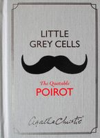 little-grey-cells-the-quotable-poirot