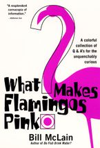 what-makes-flamingos-pink