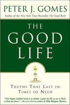 the-good-life
