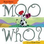 moo-who