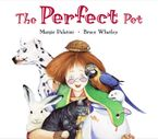 the-perfect-pet