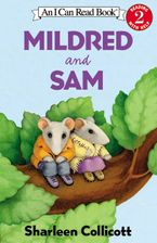 mildred-and-sam