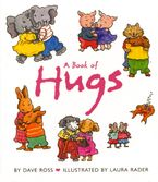 a-book-of-hugs