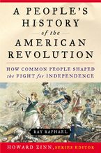 a-peoples-history-of-the-american-revolution
