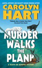 murder-walks-the-plank