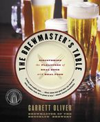 the-brewmasters-table