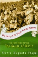 the-story-of-the-trapp-family-singers