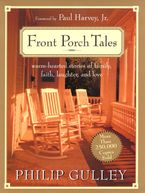 front-porch-tales