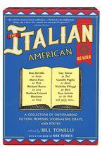 the-italian-american-reader