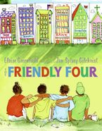 the-friendly-four