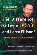 the-difference-between-god-and-larry-ellison