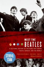 meet-the-beatles