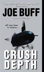 crush-depth