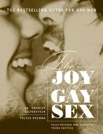 the-joy-of-gay-sex
