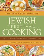 the-essential-book-of-jewish-festival-cooking