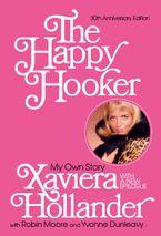 the-happy-hooker