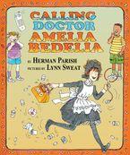 calling-doctor-amelia-bedelia