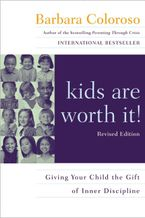 kids-are-worth-it-revised-edition