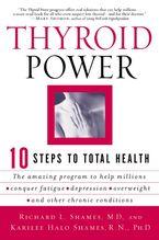 thyroid-power