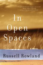 in-open-spaces