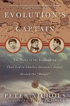 evolutions-captain