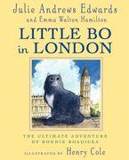 little-bo-in-london