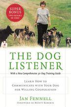 the-dog-listener