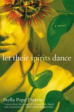 let-their-spirits-dance