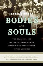bodies-and-souls