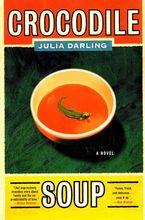 crocodile-soup