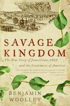 savage-kingdom