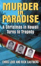 murder-in-paradise