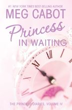 the-princess-diaries-volume-iv-princess-in-waiting