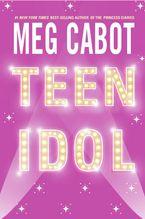 teen-idol