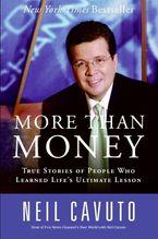 more-than-money