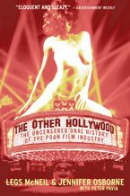 the-other-hollywood