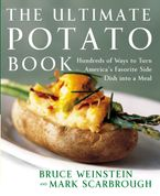 ultimate-potato-book