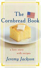 the-cornbread-book