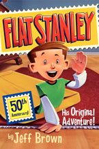 flat-stanley-his-original-adventure