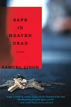 safe-in-heaven-dead