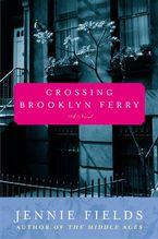 crossing-brooklyn-ferry