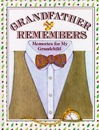 grandfather-remembers