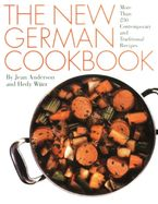 the-new-german-cookbook