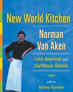 new-world-kitchen