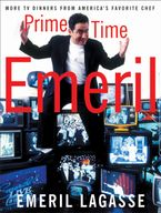 prime-time-emeril