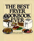 the-best-fryer-cookbook-ever