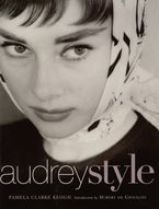 audrey-style