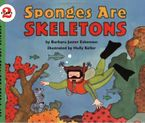 sponges-are-skeletons