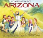 my-great-aunt-arizona
