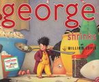 george-shrinks